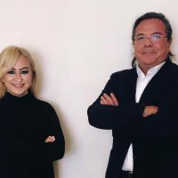 Cumhuriyet Gazetesi - Kalınbağırsak kanseri, en çok rastlanan 3. kanser türü